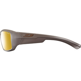 Julbo WHOOPS Reactiv Performance 2-4 Sunglasses brown